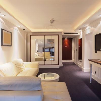 Best Rooms At Hotel Katina